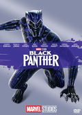 Black Panther (Edice Marvel 10 let)