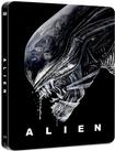 alienP