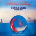 MODERN TALKING: ATLANTIS IS CALLING (S.O.S. FOR LOVE) (12