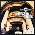 OCEAN COLOUR SCENE: MOSELEY SHOALS - 2LP