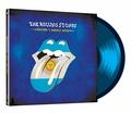 ROLLING STONES: BRIDGES TO BUENOS AIRES (LTD. COLOURED) (180 GRAM)- 3LP