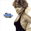 TURNER TINA: SIMPLY THE BEST - 2LP