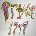 PRINCE - 1999 (SUPER DELUXE BOX) (10LP+DVD) - 10LP