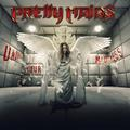PRETTY MAIDS: UNDRESS YOUR MADNESS (180 GRAM) - LP