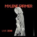 FARMER MYLENE - MYLENE FARMER LIVE 2019 (2CD)
