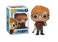FIGURKA FUNKO POP! - ED SHEERAN /76/