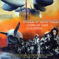 DAZED AND CONFUSED (A STONED-OUT SALUTE TO LED ZEPPELIN) - 2LP