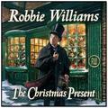 WILLIAMS ROBBIE - CHRISTMAS PRESENT (2CD)