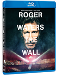 Waters Roger - Roger Waters: The Wall (Magic Box) BLU-RAY
