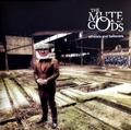 MUTE GODS: ATHEISTS AND BELIEVERS (180 GRAM) (2LP+CD) - 2LP