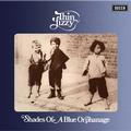 THIN LIZZY: SHADES OF A BLUE ORPHANAGE - LP