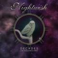 NIGHTWISH: DECADES - LIVE IN BUENOS AIRES - 3LP