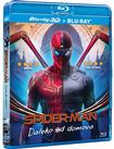 spider-manP