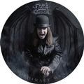 OSBOURNE OZZY: ORDINARY MAN (LTD. PICTURE DISC) - LP