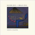 ENO BRIAN AND ENO ROGER: MIXING COLOURS (180 GRAM) - 2LP