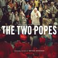 THE TWO POPES (O.S.T.) (180 GRAM) - LP