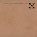 1975, THE: NOTES ON A CONDITIONAL FORM - 2LP