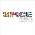 SPICE GIRLS: GREATEST HITS (180 GRAM) - LP