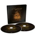NIGHTWISH - HUMAN. :II: NATURE. (LTD.) (2CD)