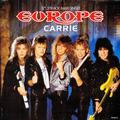 EUROPE: CARRIE (12