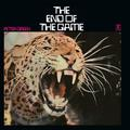 GREEN PETER: THE END OF THE GAME (180 GRAM) - LP