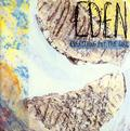 EVERYTHING BUT THE GIRL: EDEN (30TH ANNIVERSARY EDITION) (180 GRAM) - LP
