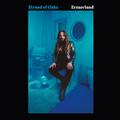 STRAND OF OAKS: ERASERLAND (LTD. COLOURED) - 2LP