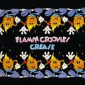 FLAMIN GROOVIES: GREASE (LTD. COLOURED) /RSD 2018/ - 2LP