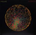 MIDLAKE: ANTIPHON (LP+CD) - LP