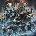 POWERWOLF - BEST OF THE BLESSED (LTD. MEDIABOOK) (2CD)