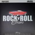 ROCK 'N' ROLL CLASSICS - LP