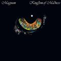 MAGNUM: KINGDOM OF MADNESS (180 GRAM) - LP