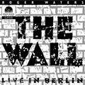 WATERS ROGER: THE WALL - LIVE IN BERLIN /RSD 2020/ (LTD. COLOURED) (180 GRAM) - 2LP