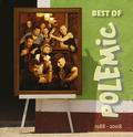 POLEMIC: BEST OF 1988-2008 (180 GRAM) - 2LP
