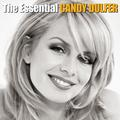 DULFER CANDY: THE ESSENTIAL (180 GRAM) - 2LP