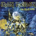 IRON MAIDEN - LIVE AFTER DEATH (REISSUE) (2CD)