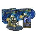 IRON MAIDEN - LIVE AFTER DEATH (LTD. COLLECTOR'S EDITION) (REISSUE) (2CD)