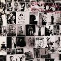 ROLLING STONES: EXILE ON MAIN STREET (180 GRAM) - 2LP