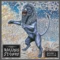 ROLLING STONES: BRIDGES TO BABYLON (180 GRAM) - 2LP