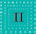 SUVERENO - PROMETHEUS II.