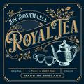 BONAMASSA JOE - ROYAL TEA