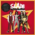 SLADE: CUM ON FEEL THE HITZ - THE BEST OF SLADE - 2LP