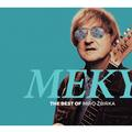 ZBIRKA MIROSLAV - MEKY - THE BEST OF MIRO ZBIRKA (3CD)