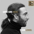 LENNON JOHN - GIMME SOME TRUTH (180 GRAM ) - 2LP
