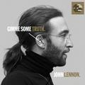 LENNON JOHN - GIMME SOME TRUTH (LTD. DELUXE) (180 GRAM ) - 4LP