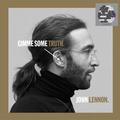 LENNON JOHN - GIMME SOME TRUTH (2CD+BRD-A)