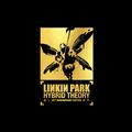 LINKIN PARK: HYBRID THEORY (20TH ANNIVERSARY EDITION) - 4LP