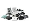 U2: ALL THAT YOU CAN'T LEAVE BEHIND (20TH ANNIVERSARY) (BOX SET) (180 GRAM) - 11LP