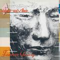 ALPHAVILLE: FOREVER YOUNG (LTD. COLOURED) (180 GRAM) - LP