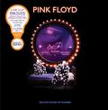 PINK FLOYD: DELICATE SOUND OF THUNDER (REMIXED/REMASTER) (180 GRAM) - 3LP